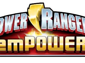 emPower logo web