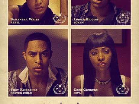DEARWHITEPEOPLE_FINISH